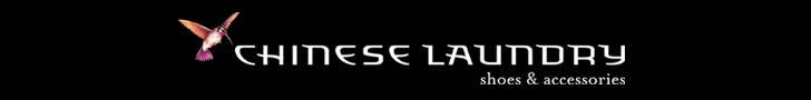 CL Logo 728x90