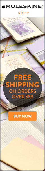 Receive free standard shipping on orders over $59