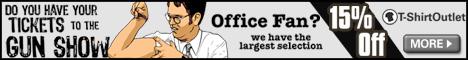 T-shirtOutlet Affiliate Program