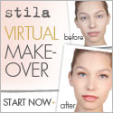 free stila mascara