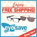 EyeSave Sunglasses