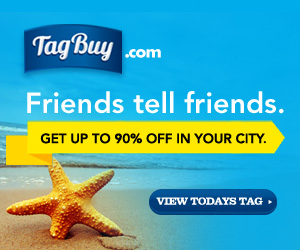 TagBuy.com