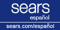Sears Espanol