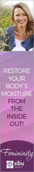 Restore Your Boy's Moisture
