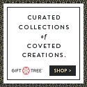 GiftTree: Curated Collections of Coveted Creations