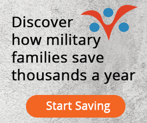 veterans advantage will save you thousands