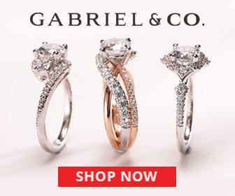 Engagement rings and fine jewelry.