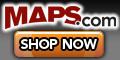 Maps.com coupon