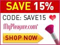 MyPleasure.com