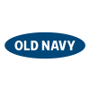 Deals on Old Navy Black Friday Sale: Extra 40-60% Off Everything
