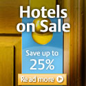 zuji.com.au Hotels on Sale link