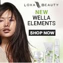 Get 20% off Bain De Terre Green Meadow Duo w/ Cosmetic Bag with code: LOXABDT