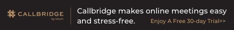 Callbridge-makes-online-meetings-easy-and-stress-free