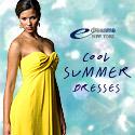Designer Dress Sale