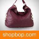 Handbags at Shopbop.com