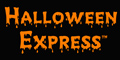 Halloween Express - Costumes All Year