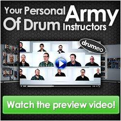 Drumeo.com