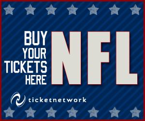 NFL Tickets