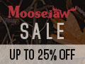 20-25% Off Thanksgiving Sale