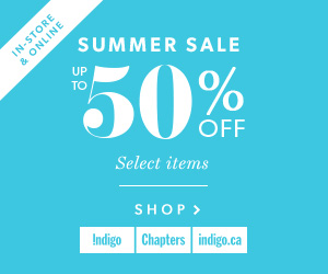 Summer Sale on now! Up to 50% off select items!