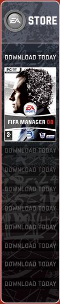 EA Store UK