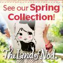 Shop The  Land Of Nod!