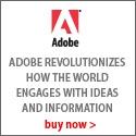 Free Shipping on NEW Adobe Photoshop Elements 10