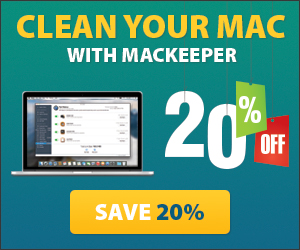 Speed up your Mac now!