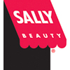 Shop SallyBeauty.com!