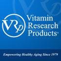 Shop VRP.com