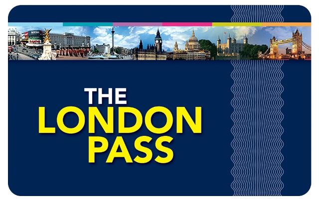 The London Pass