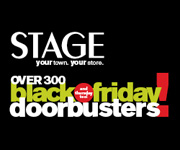 Stagestores.com deals on Stage Stores Black Friday Sale: Extra 50% Off Sitewide