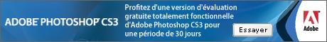 Adobe_Photoshop cs3_468x60