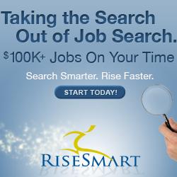 Risesmart.com