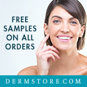 Gifts with Purchase at DermStore