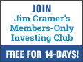 120x90 Join Jim Cramer