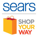 Sears Easter Coupon