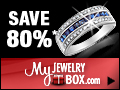 Clearance Sale! Get the Latest Styles of Rings, Earrings, Necklaces, Bracelets
