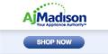 AJ Madison - 120x60