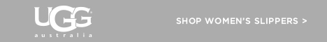 Shop the UGG Australia Rylan Slipper
