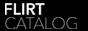 Flirt Catalog Logo