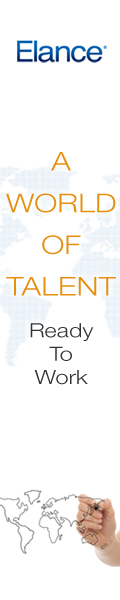 A World of Talent Ready to Work