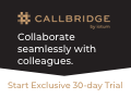 Callbridge-makes-online-meetings-easy-and-stress-free