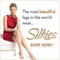 Shop Silkies