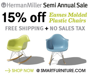 eames_plastic_sale_december2011