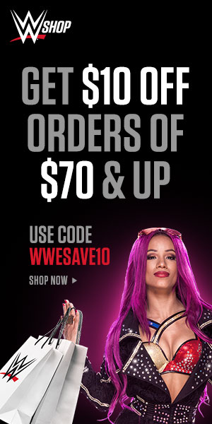 $10 off $70+ with code WWESAVE10_300x600