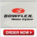 Bowflex Home Gym $101 Off