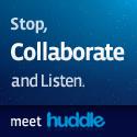 Huddle Collaboration
