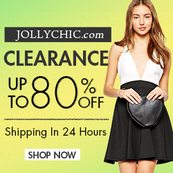250x250 Summer Outfits on Sale - Ends August 28th