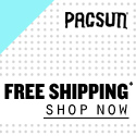 New Boardshorts for Summer at PacSun.com